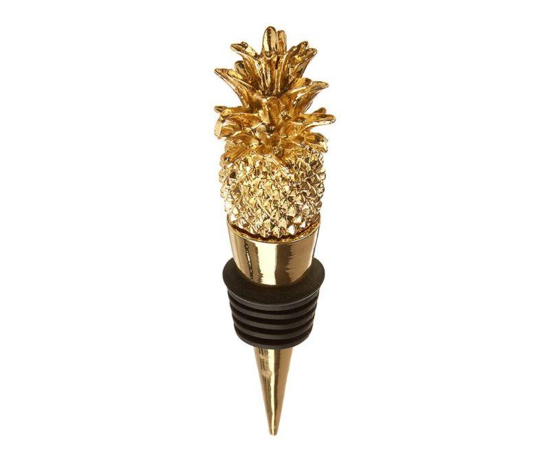 Тапа за бутилка Pineapple