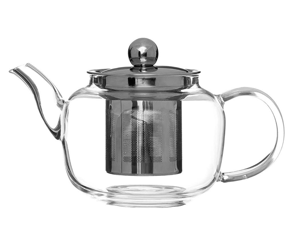 Čajnik s cjedilom Clearance 500 ml