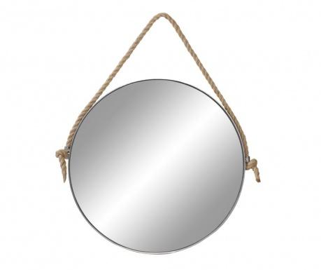 Огледалo Sondra