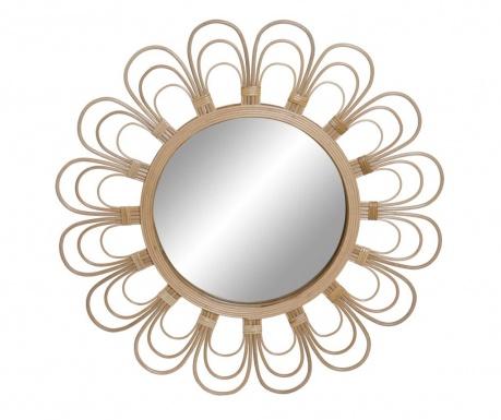 Огледалo Luz
