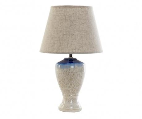 Нощна лампа Pasquale