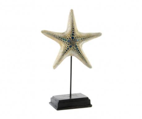 Декорация Nancy Star