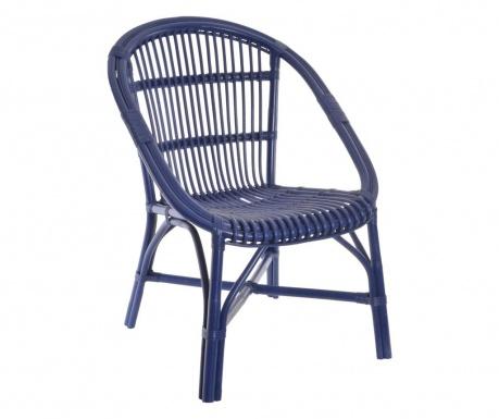Стол за екстериор Elroy