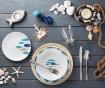 18-dijelni servis za jelo North Sea