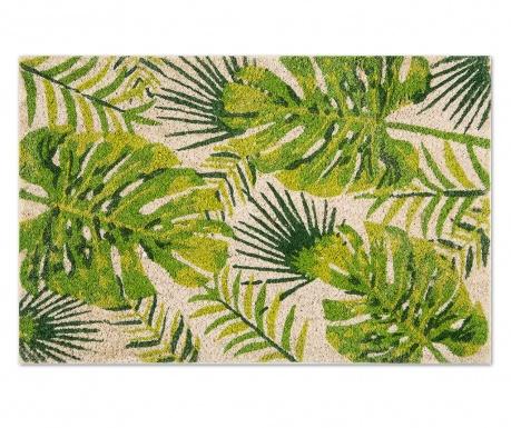 Vchodová rohožka Foliage 40x60 cm