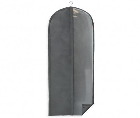 Zaščitna vreča za oblačila Bart L