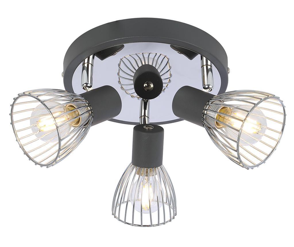 Modo Mennyezeti lámpa