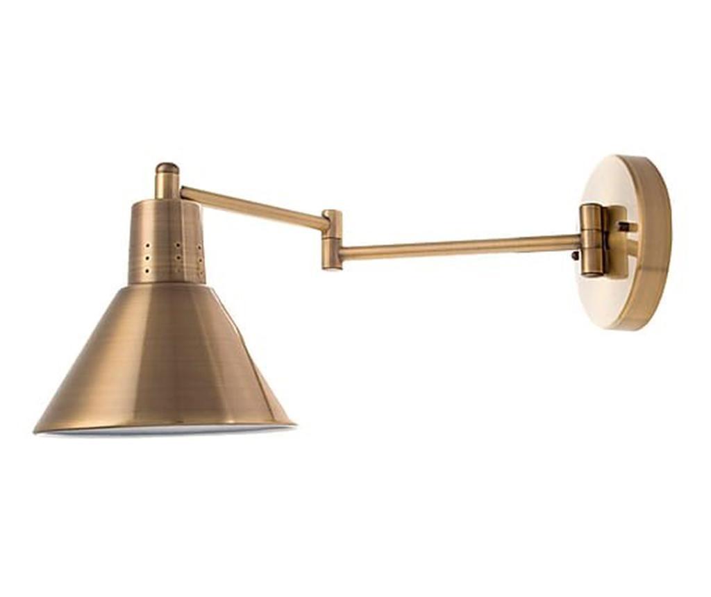 Copenhagen Fali lámpa