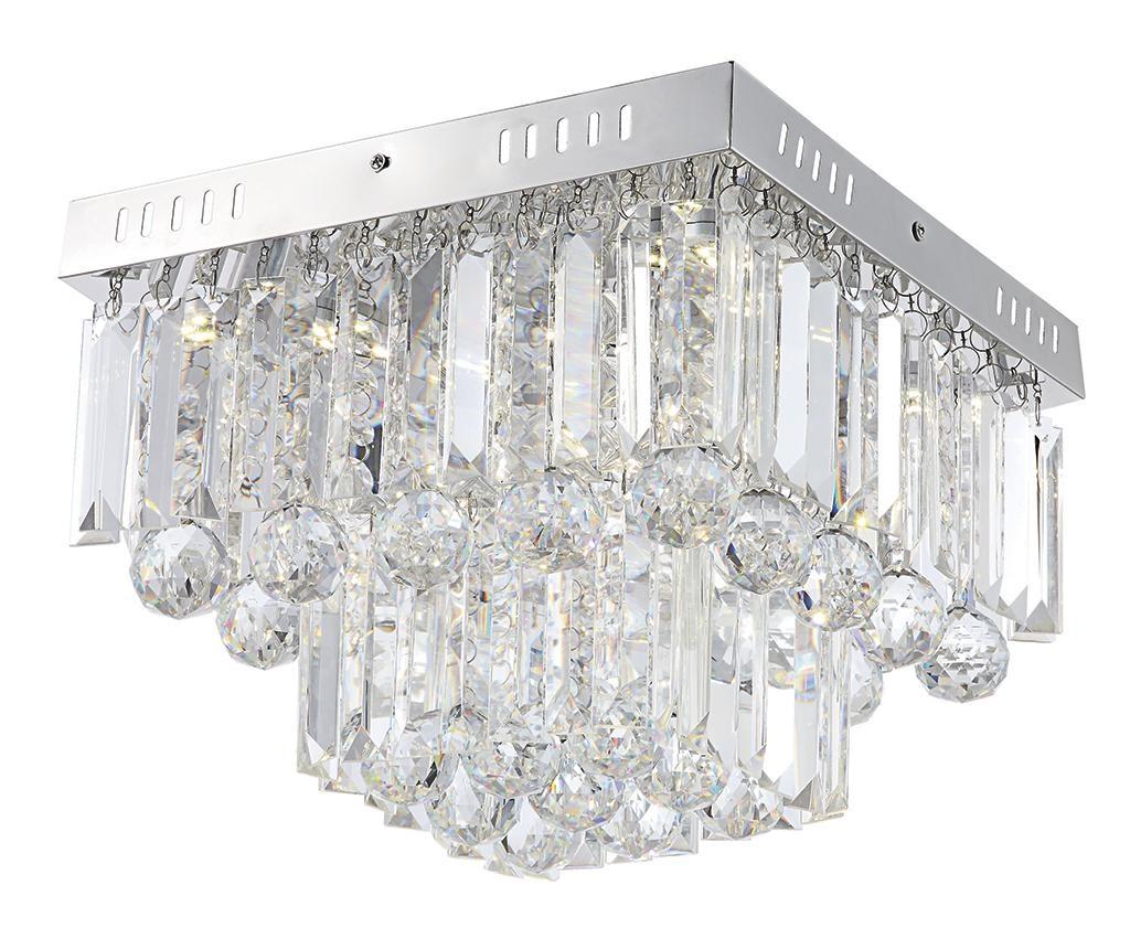 Carmina Mennyezeti lámpa