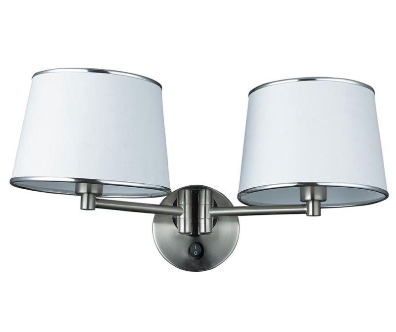 Ibis Fali lámpa