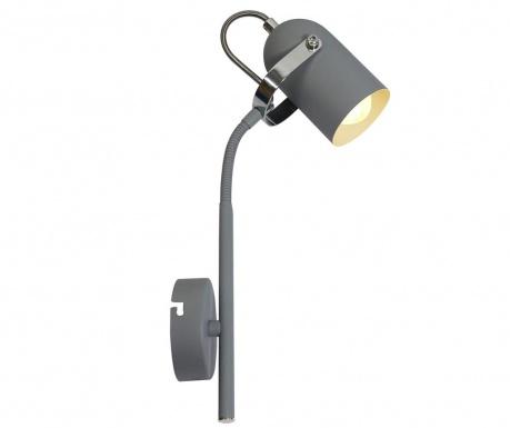 Gray Fali lámpa