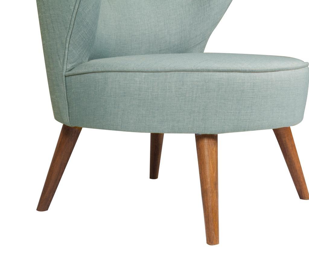 Patrica Indigo Blue Fotel