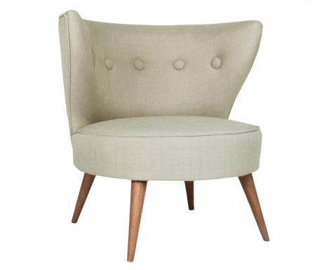 Patrica Grey Fotel