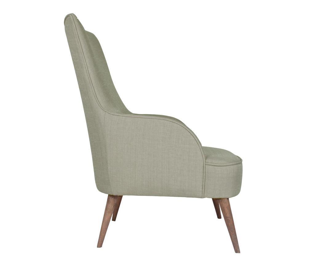 Nathanial Grey Fotel