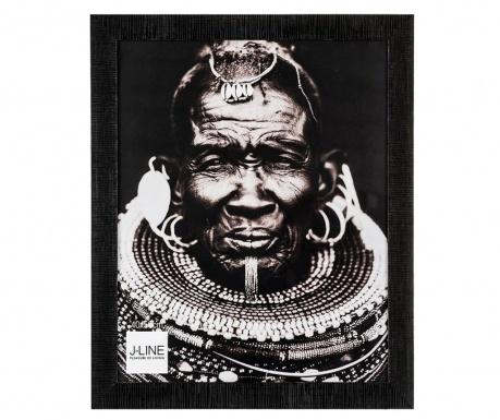Foto okvir Elders