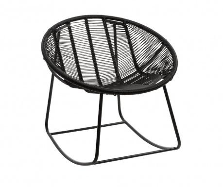 Stolica za njihanje Lino