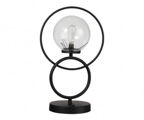Svjetiljka Roller