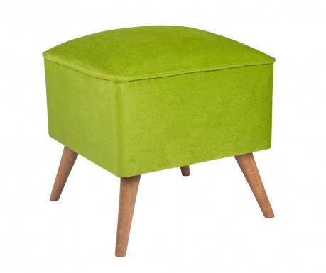 Bern Pistachio Green Kisszék
