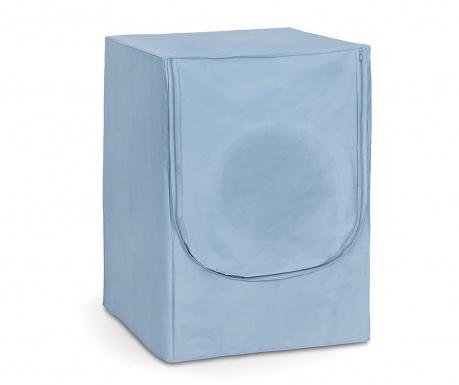 Калъф за автоматична пералня Signy