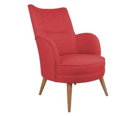 Myles Tile Fotel