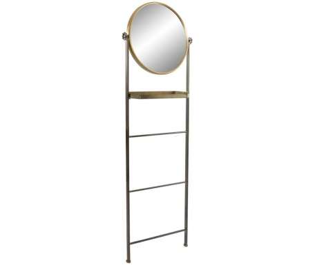 Zrkadlo Golden