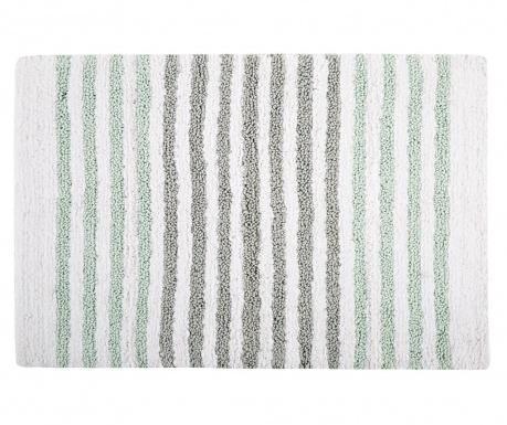 Кърпа за баня Grenada Mint 50x80 см