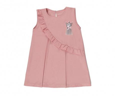 Crown Gyerek ruha