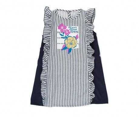 Detské šaty Blossom