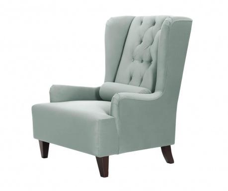 Fotelja Flanelle Blue