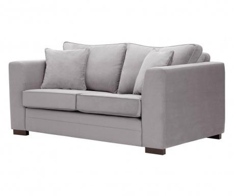 Kauč dvosjed Taffetas Lavender