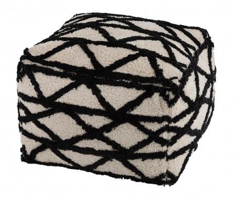 Jastuk za sjedenje Pattern Square