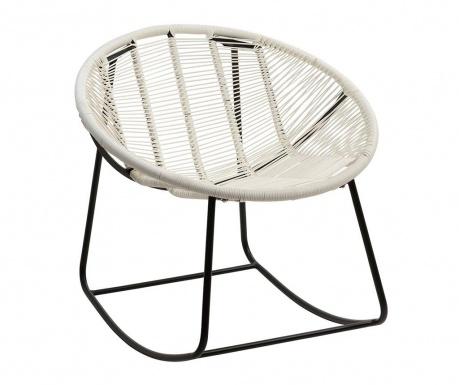 Stolica za njihanje Pam
