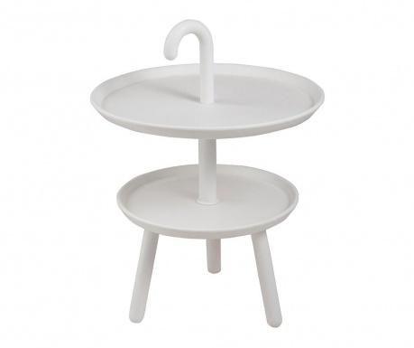 Tray Asztalka