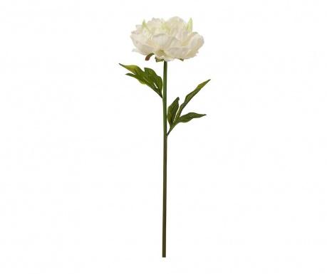 Umjetni cvijet Peony