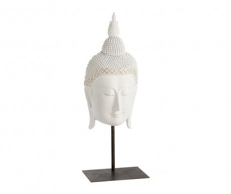 Ukras Buddha Head