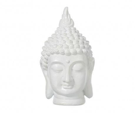 Ukras Buddha S