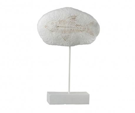 Ukras Fossil Fish
