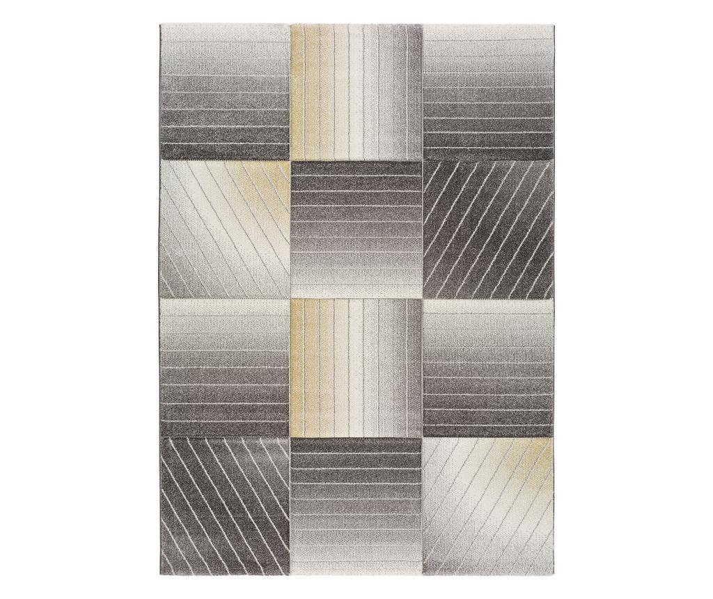 Covor Mubis 120x170 cm