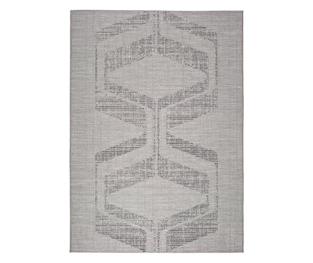 Covor Weave Grest 77x150 cm