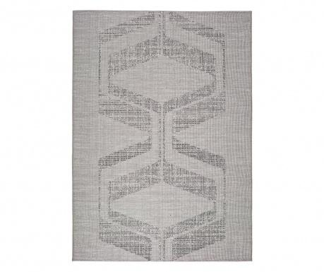 Preproga Weave Grest
