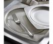 Сервиз за хранене 61 части Dinner Crystal