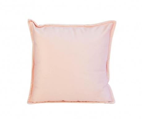 Dekorační polštář Rosa Quarzo 45x45 cm