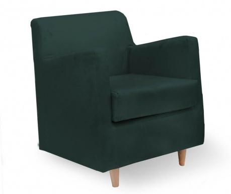 Židle Jamar