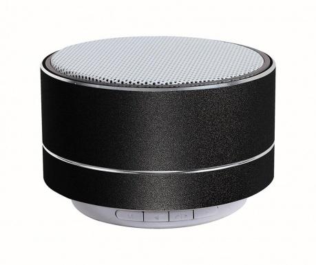 Přenosný reproduktor s Bluetooth Livoo Black
