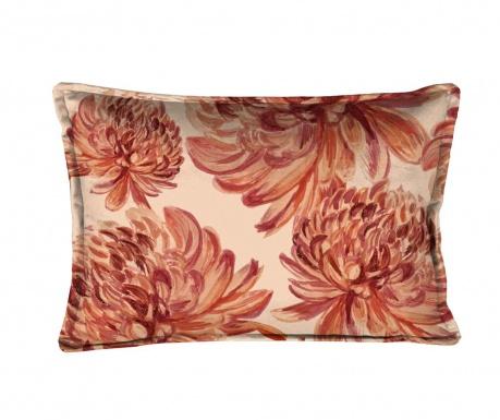 Dekorační polštář Rose Flowers 35x50 cm