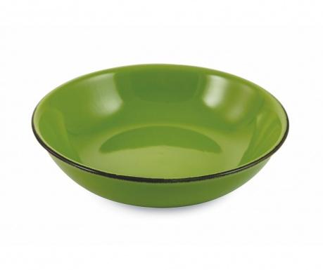 Zdjela za salatu Baita Green
