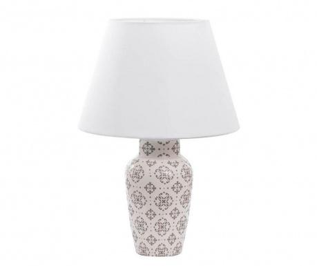 Lampa Fern