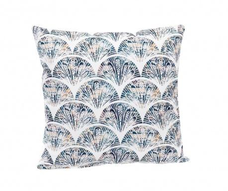 Διακοσμητικό μαξιλάρι Dario 45x45 cm