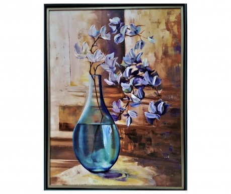 Slika Nature in a Vase 63x83 cm