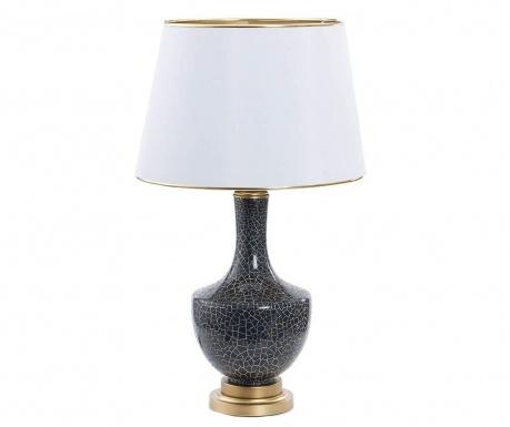 Lampa Monica